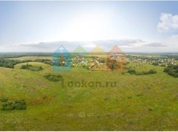 Коттеджный поселок Редрикова гора